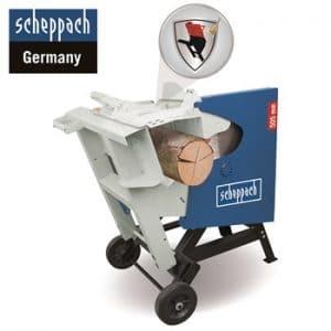 Scheppach HS 520